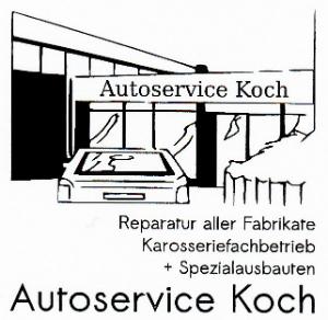 Autoservice Koch Gbr Ihre Autowerkstatt Mit Service Hamburg